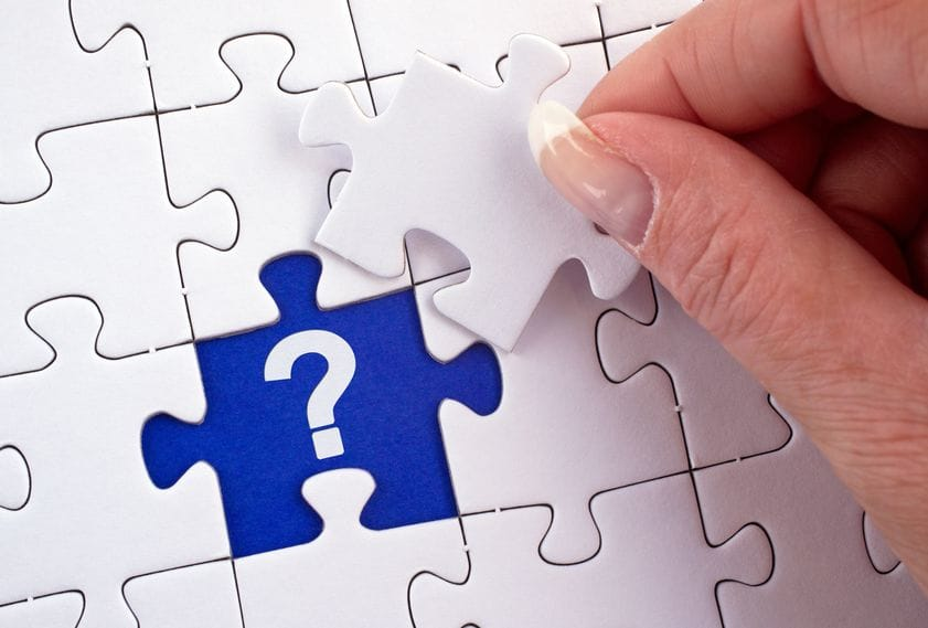 101 Questions You Must Ask Before Buying A Manufacturing Company