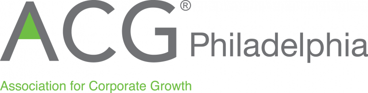 Association for growth
