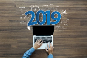 What's Trending in M&A for 2019? - Accelerated Manufacturing Brokers