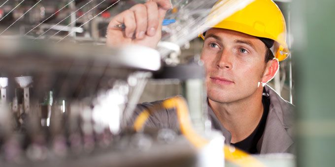 Manufacturing Day Perspective: Attracting a Management Force, Not Just a Work Force - Accelerated Manufacturing Brokers