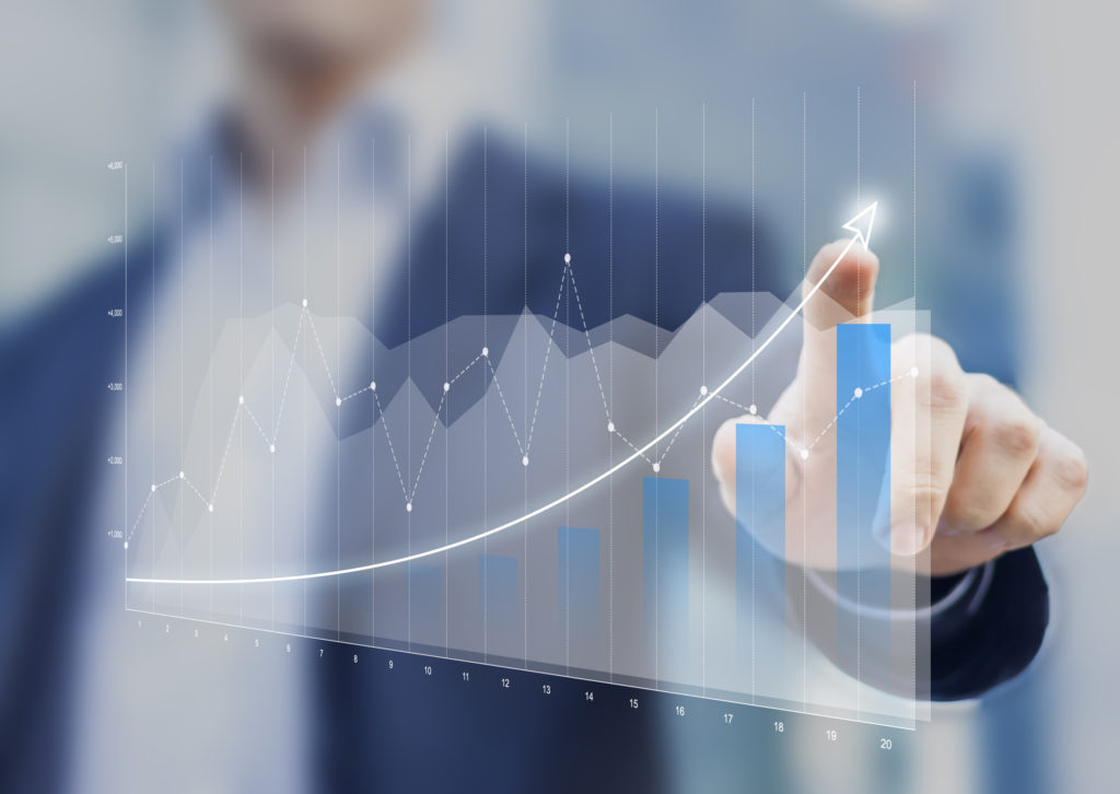 Insights From the Latest Market Pulse Report - Accelerated MFG Brokers
