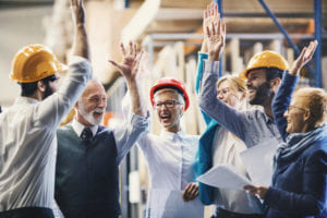 How to Emotionally Prepare for Your Manufacturing Business Exit - Accelerated MFG Brokers