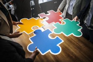 Why Hiring an M&A Specialist Is Important - Accelerated Manufacturing Brokers