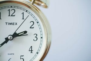 Is It the Right Time to Sell Your Manufacturing Company? - Accelerated MFG Brokers