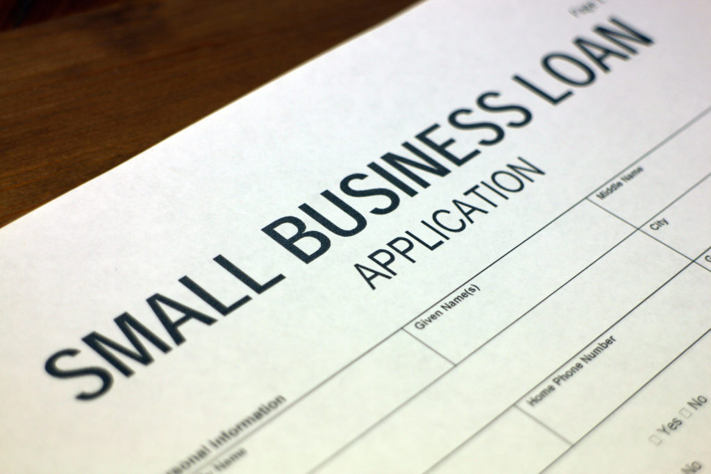 All SBA Lenders Are Not Created Equal: Benefits of Preferred Lending - Accelerated MFG Brokers