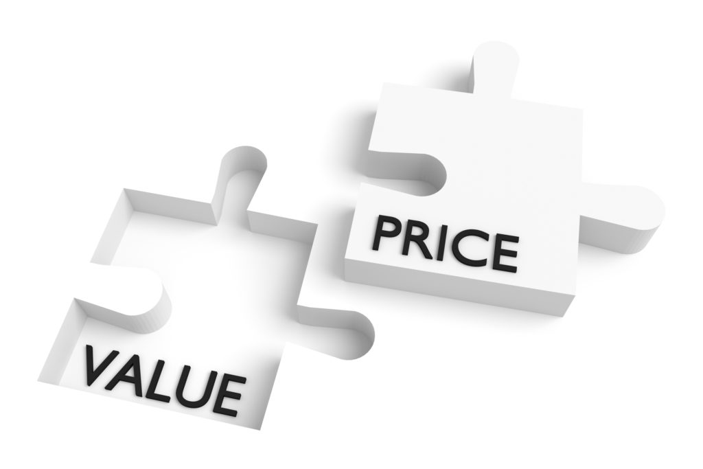 Business Valuation: What's My Manufacturing Company Worth? - Accelerated MFG Brokers
