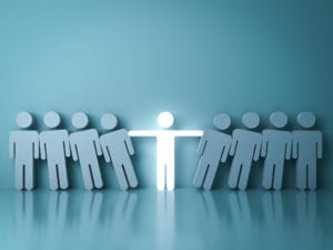 Corporate Buyers: How to Position Yourself Against the Competition - Accelerated MFG Brokers