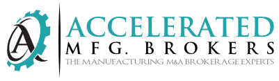 Accelerated MFG Brokers