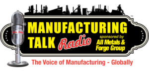 Manufacturing Talk Radio-300x146