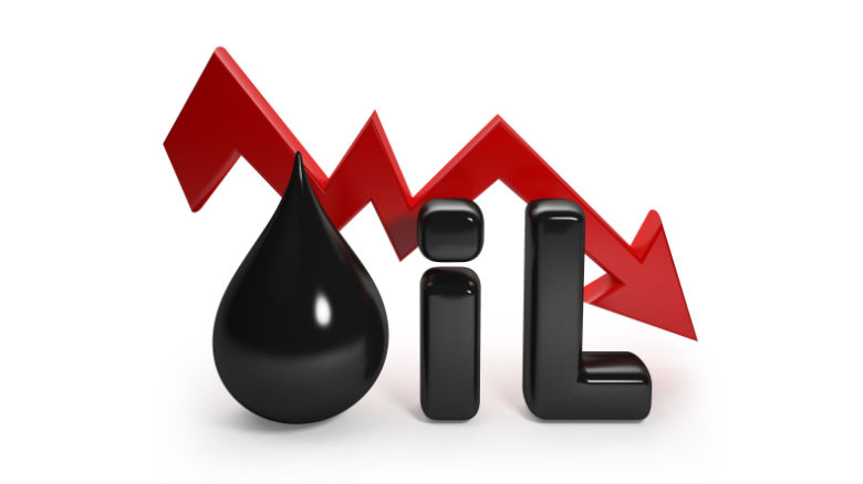 Impacts of Oil Price Fluctuations on Manufacturing Both Short-term and Long-term