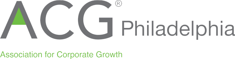 ACGPhiladelphia_wAssociationForCorporateGrowth_RGB