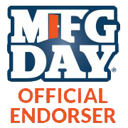 MFD_Endorser_FB_Profile